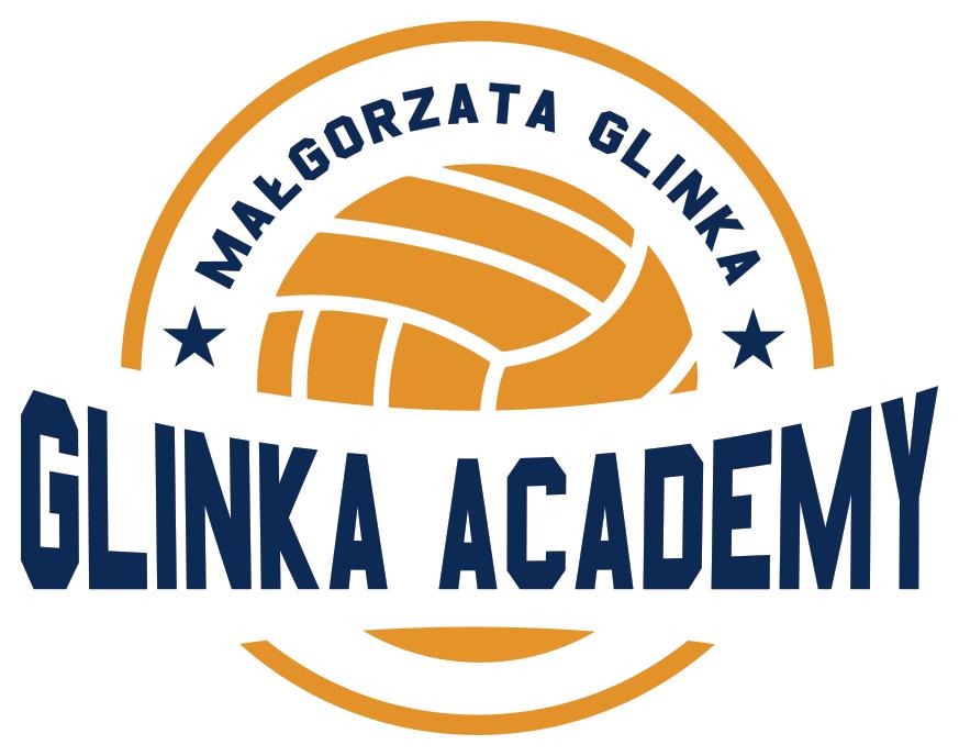 logo Glinka Academy