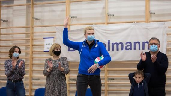 Turniej w Miliczu o Puchar Małgorzaty Glinki (6-7 marca)